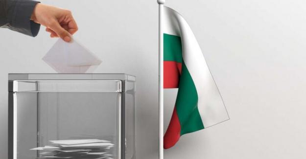 Bulgaristan'da azınlık hükumeti kurulacak: Parlamentoda, Türk vekillerin sayısı artacak