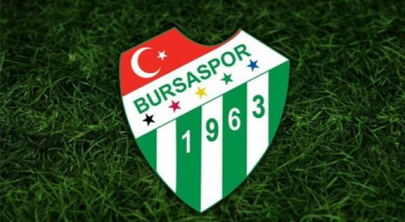 Bursa Büyükşehir Belediye Başkanına Bursaspor taraftarından istifa çağrısı!..