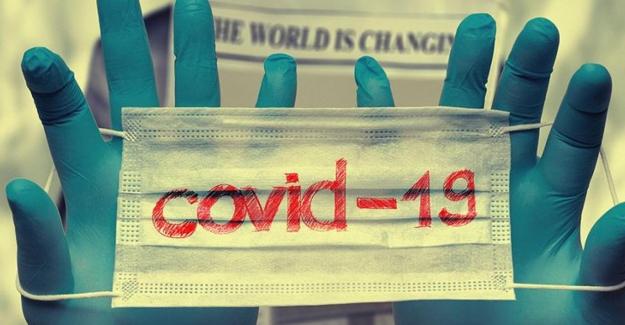 Delta varyantı hızla yayılıyor… Koronavirüs Bilim Kurulu Üyesi Çelik, yeni pik için tarih verdi