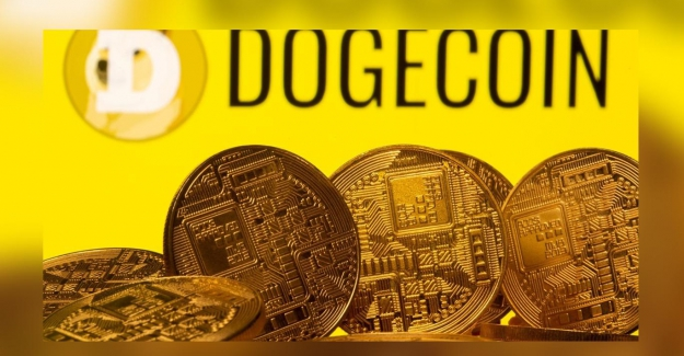 """Dogecoin'in kurucusu, kripto paranın """"çaresiz ve safları kandırmak"""" için tasarlandığını yazdı"""
