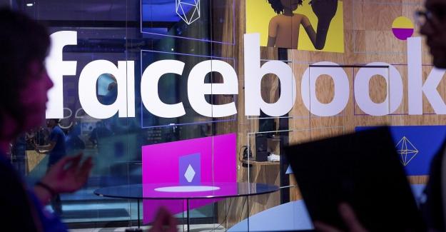 Facebook'tan içerik üreticilerine 1 milyar dolarlık yatırım