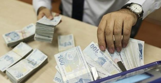 KOSGEB Faizsiz kefilsiz 3 yıl ertelemeli kredilerini başlattı