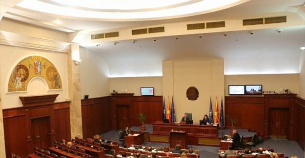 Kuzey Makedonya'da vatandaşlık yasası değişti: Türkiye'de yaşayan göçmenler artık başvuru yapabilecek