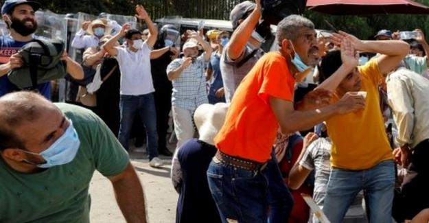 Tunus'ta Cumhurbaşkanının başbakanı görevden alması sonrası neler yaşandı? Ülke nasıl bu noktaya geldi?