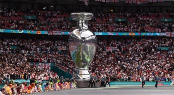 UEFA'dan flaş soruşturma kararı