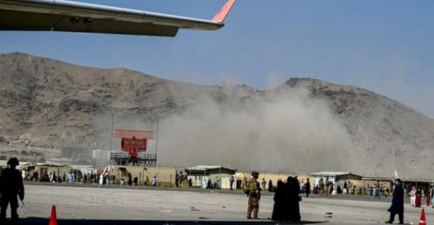 Afganistan'dan ayrılmak isteyen Türk vatandaşlarının sırayla Türkiye'ye getirileceği açıklandı