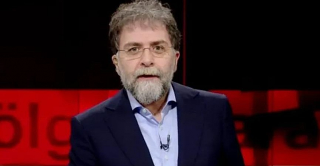 """Gazeteci Ahmet Hakan Afganistan sorununa çözüm üretti: """"Bir Atatürk'e ihtiyaç var"""""""