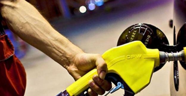 Benzine yapılan 29 kuruş zam pompa fiyatlarına yansımayacak