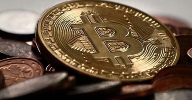 Bitcoin yeniden 50 bin dolar seviyesini aştı