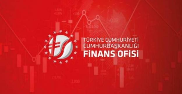Cumhurbaşkanlığı'ndan 'çılgın' karar... Kanal İstanbul kağıt üzerinde tamam