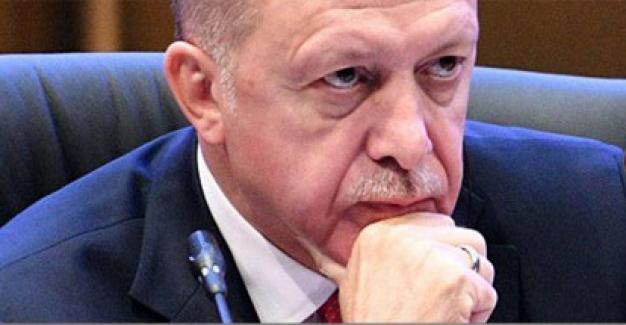 Elektrik faturalarındaki acı gerçek… Erdoğan pişman mı?