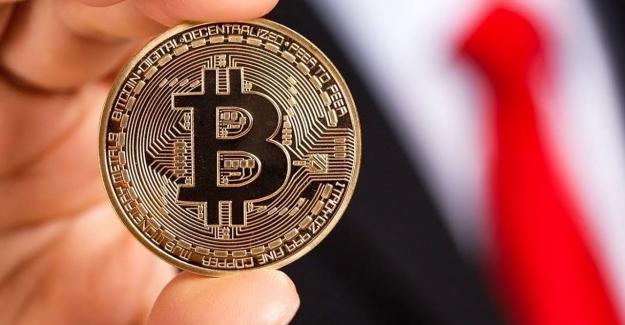 İngilizler duyurdular! Bitcoin postaneden alınabilecek