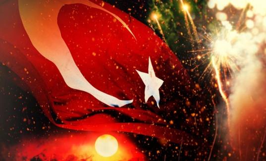 İngiltere yasağı kaldırdı 200 bin İngiliz Türkiye'ye geliyor
