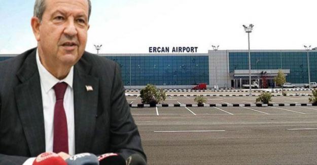KKTC Cumhurbaşkanı Tatar, Guterres ile Kıbrıs'ta anlaşma olabileceğini değerlendirdi