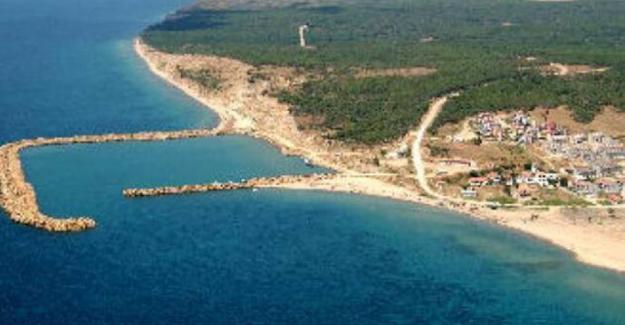 Mahkeme, Saros Körfezi'nde 'Çevre katliamına devam' dedi