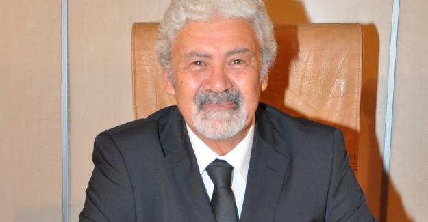 """Prof. Dr. ATA ATUN yazdı: """"İngilizlerin Kıbrıs Tuzağı"""""""