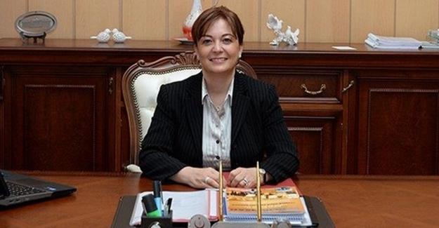 Prof. Dr. Seçil Özkan'dan velilere 'semptom takibi' uyarısı