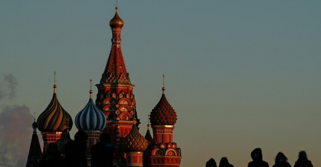 Rusya seçime gidiyor: Putin güç kaybederken, muhalefet yükselişte