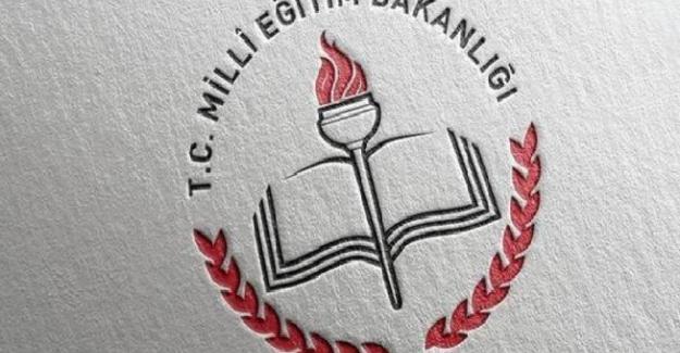 Yeni eğitim öğretim yılı takvimi açıklandı