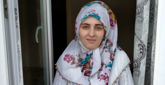 Yürekler acısı bir kadın cinayeti daha: Eşini 2 gün işkence ederek öldürdü