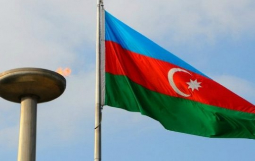 Bağımsız Azerbaycan 30 yaşında