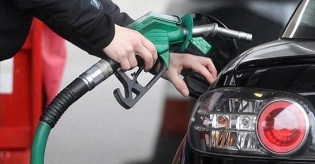 Benzin fiyatları 44 kuruşluk zam ile 8,47 liraya yükseldi
