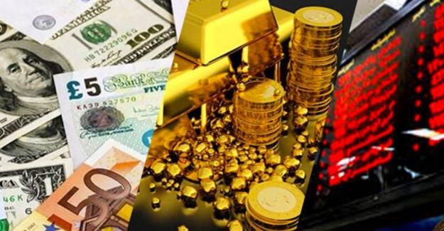 Bu hafta en çok hangi yatırım araçları kazandırdı?