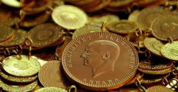 Burgess uyardı: Altın almak isteyenler ekim ve mart aylarına dikkat