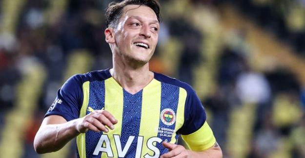 Fenerbahçe'ye 3 iyi 1 kötü haber