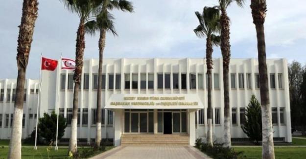 KKTC'den Yunanistan ve Mısır'ın ortak açıklamasına sert tepki