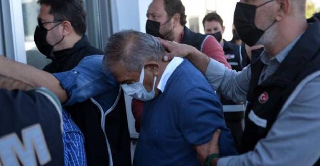 Milli Eğitim'de yolsuzluk operasyonu!.. 200 kişi gözaltında