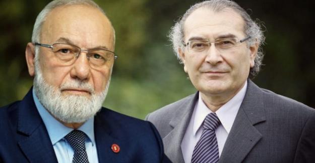 Sedat Peker: 'Nevzat Tarhan SADAT'ın hissedarı; ben açıklama yapınca Adnan Tanrıverdi'ye satıyor'