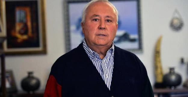 """""""Siyasi cinayetler"""" konusunda eski MİT yetkilisi Cevat Öneş'ten uyarı"""