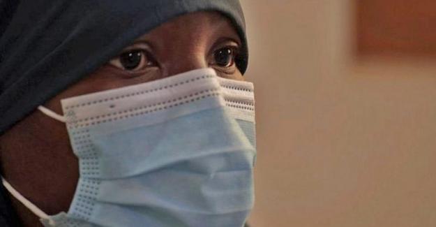 Suriye'ye gidip IŞİD'e katılan İngiliz anneden İngiltere hükümetine çağrı: 'Bizi görmezden gelmeyin'