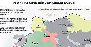 """Tarihçi Yazarımız Koray KAMACI'dan bomba iddia.. """"Derin Dünya Yöneticilerinin Türkiye'ye büyük tuzağı.."""""""