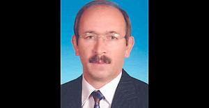 Ali Kaybal'dan Şiirler