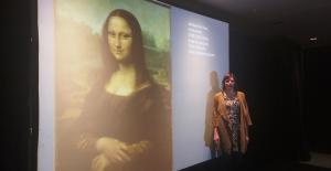 Mona Lisa'nın sırları açığa çıktı !