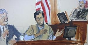 ABD'de Hakan Atilla'ya 32 ay hapis cezası