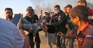 BM Gazze'ye inceleme heyeti gönderiyor