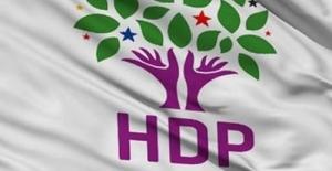 HDP Milletvekili Aday Listesi