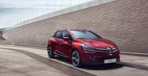 Renault ve Dacia'dan hurda teşvikine ek indirim