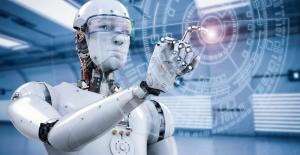 Yapay zekâ siber güvenlikte çok şeyleri değiştirecek !