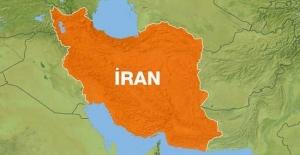 İran'da 41 kız çocuğuna tecavüz iddiası !..