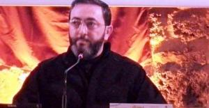"""Usta yazar Özkan Günal bu defa """"Bayram"""" ı anlatıyor"""