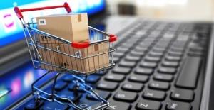 E-ticarette dükkanlar kapanıyor, pazar büyüyor