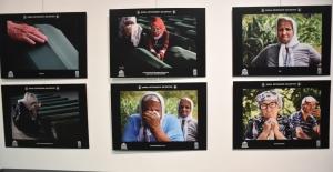 """İnsanlığın utanç vesikası: """"Srebrenitsa Katliamı"""""""