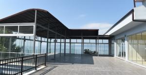 Mudanya'da belediye hizmet çarkı dönmüyor