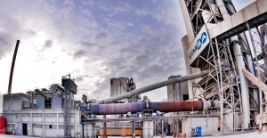 Reuters duyurdu; Sabancı Grubu, 3 çimento fabrikasını satıyor