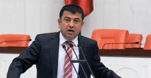 """CHP Genel Başkan Yardımcısı Ağbaba: """"Yeni ekonomik model iflasın itirafıdır"""""""