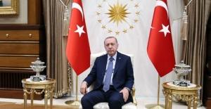 """Cumhurbaşkanı Erdoğan'dan döviz çağrısı; """"Yastık altındaki dolarları bozdurun"""""""
